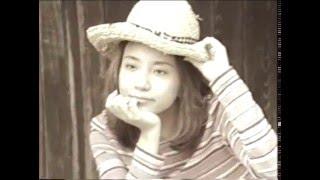 奥井亜紀 - ゆきうさぎ