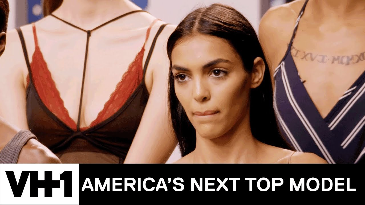 get online discount shop sale usa online America's Next Top Model | Watch the First 5 Minutes of the Season 24  Premiere | VH1