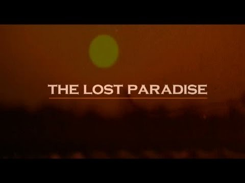 The Lost Paradise : A documentary on plight of Kashmiri Pandits