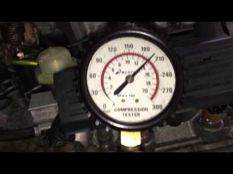 JDM ZC HONDA CIVIC ENGINE BY JDM ENGINES IMPORT