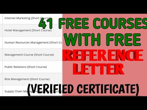 free-online-courses-with-certificate-|-100%-free-e-learning-courses-with-free-reference-letters