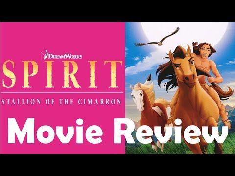 Movie essay reviews