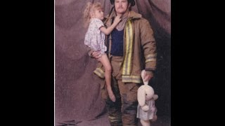 PHOENIX FIRE CAPTAIN TIMOTHY G. LONDON MAY 2ND 1962 WITH JESUS AUG. 8TH 2013