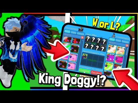 live streaming/ bubble gum sim/GIVEAWAY AT 120 SUBS/READ BIO/ KING DOGGY from YouTube · Duration:  29 minutes 13 seconds