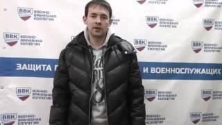 медосмотр +в военкомате девушек(, 2015-02-02T02:29:41.000Z)
