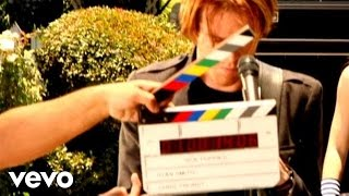Repeat youtube video Sick Puppies - Making of You're Going Down