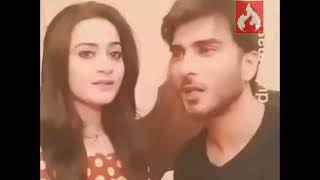 Most Popular Pakistani Celebrities Funny Dubsmash 2016 Top Funny Pakistani Dubsm