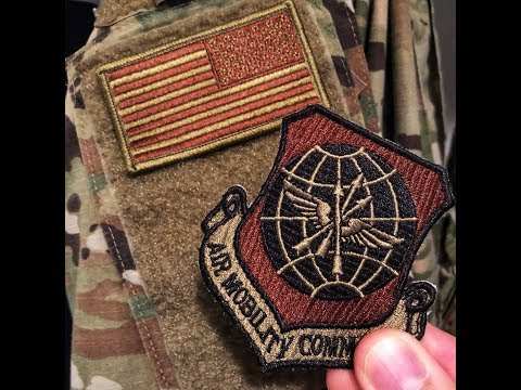 OCP UPDATE! Your Patches Are Swapping!