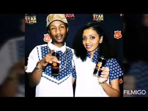 Download Emtee- Thank you