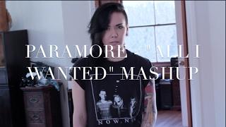 Download Paramore -