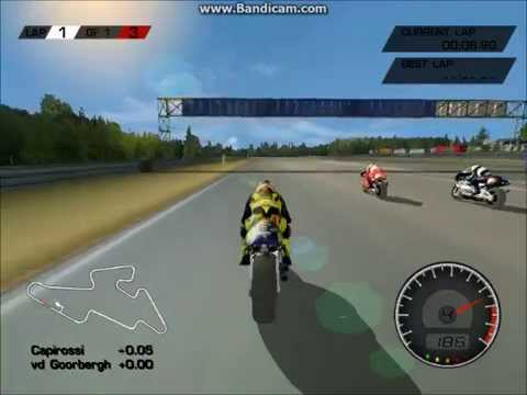 motogp 2016 pc game free download