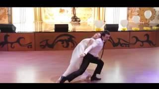 Свадебный танец  Свадебное агентство EventYou  Интернет пример 32