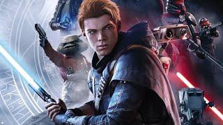 Top 5 Upcoming Video Games: Holiday 2019 Edition