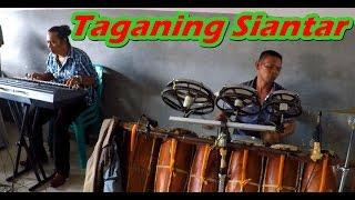 Gondang LIAT LIAT 👌 (Taganing Siantar) - Alat Musik Batak - Stafaband