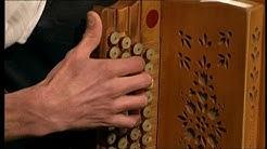 """Herbert Pixner Trio """"Leckmicha Marsch"""""""