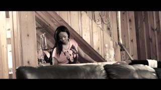 Ebony Royal - Still Loving You [Prod. by David Hodges] (Official Music Video)