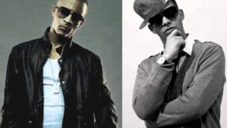 T.I. Feat Drake Poppin Bottles New Song 2010 No Mercy Download Link