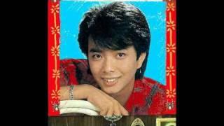 徐瑋~(成長的故事)影片~JERRY頑皮的童年 成長記錄 就讓風繼續吹演奏版