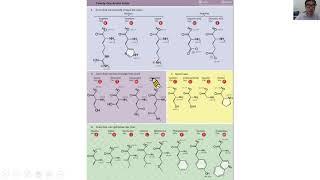 胺基酸是什麼4-生命科學暨生物科技學系唐世杰