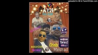 Cheb Mourad 2016  Nebghiha Mon Amour  Live Solazur By ama ouss