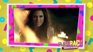 Gorąca 50-tka - Jennifer Lopez!
