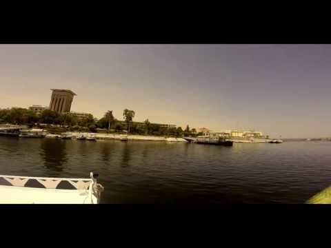 Luxor Trip - Explore Egypt