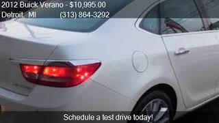 ebay274303 Used Buicks For Sale