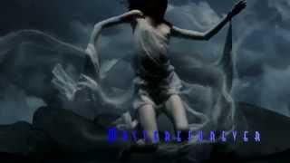 ANGEL - Blank & Jones ft.  Sarah McLachlan