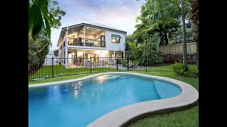 Red Hill - A True Rarity - Flawlessly Renovated  ...