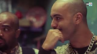 برامج رمضان: الحلقة 3 : ولاد علي - Episode 3