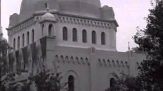 Jalsa Salana UK 2013: Maulana Dard Sahib (English)
