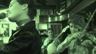 BRINA Mlado leto, Sax Pub 2011