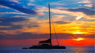 Excursiones Riviera Maya - Catamaran Isla Mujeres