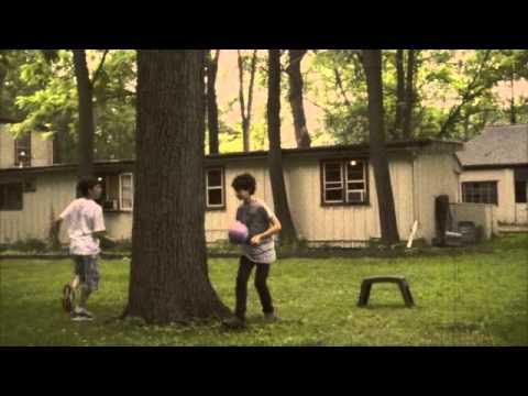 Hedgerow Theatre Movie Making Camp 2011;  Film Short: Challenge I