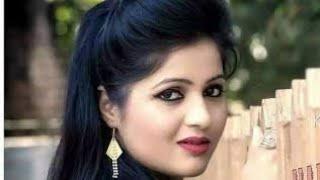 hariyanvi new songs uttar Kumar