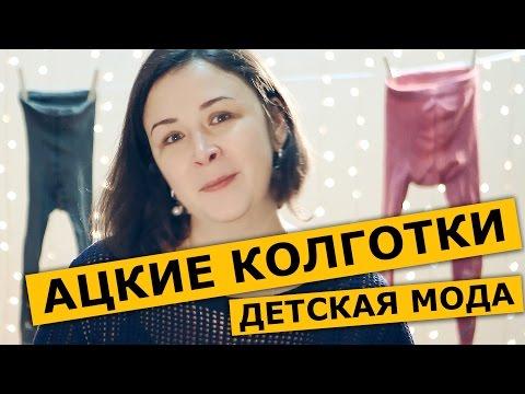 Русская мамашка подсматривает как дрочит зять и затем