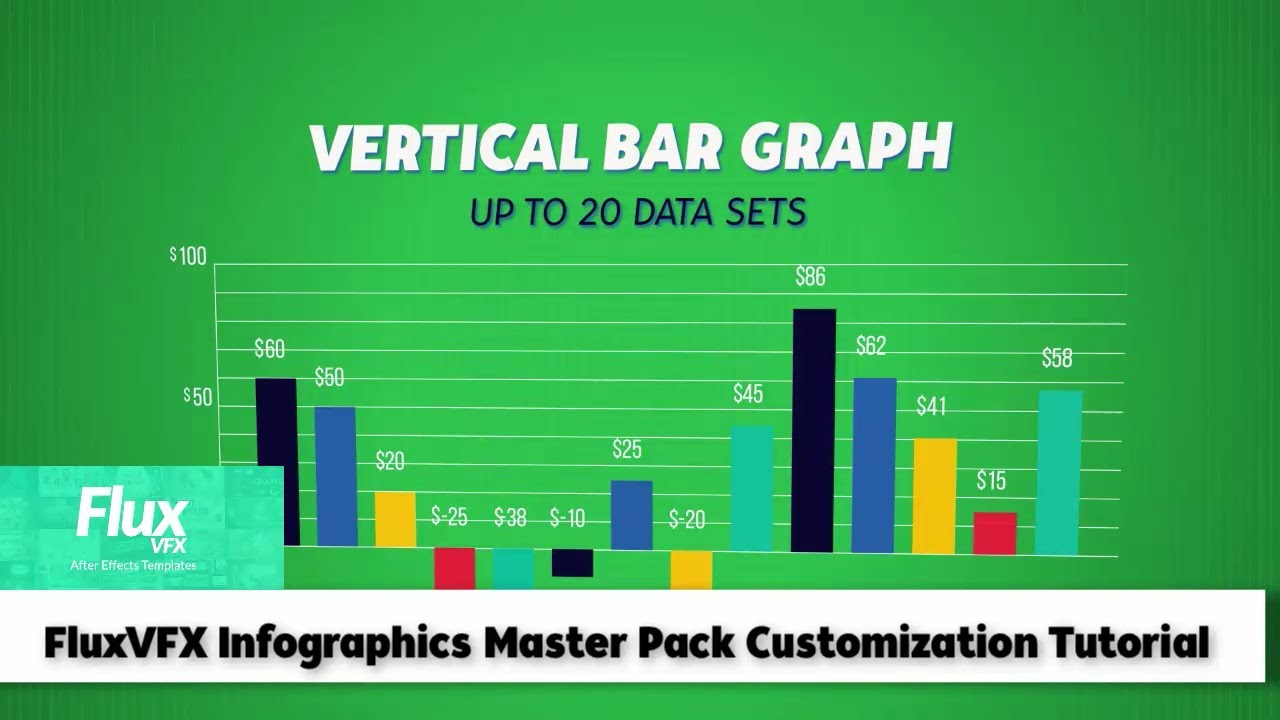 bar graph Bar graph: enter data to create a bar graph, then change many settings for the graph's appearance on a mission to transform learning through computational thinking, shodor is dedicated to the reform and improvement of mathematics and science education through student enrichment, faculty enhancement, and interactive curriculum development at.