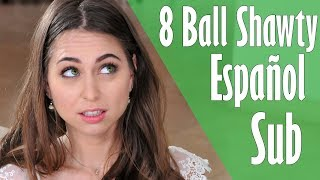 Скачать Riley Reid 8 Ball Shawty Sub Español Lyrics Spanish