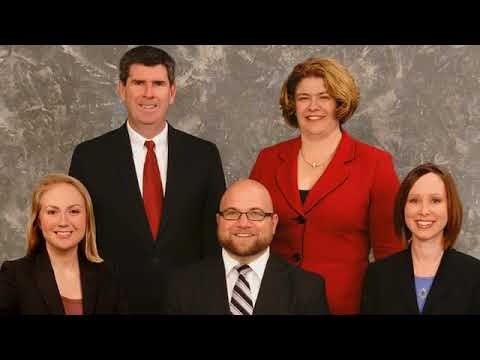 Criminal Defense | Hillsboro, MO – Wegmann Law Firm
