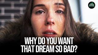 Freedom - Powerful Motivational Video
