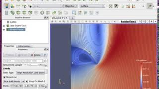 Video Openfoam Tutorial Github | Video Tutorial Idea