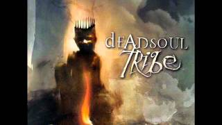 Coming Down - Dead Soul Tribe