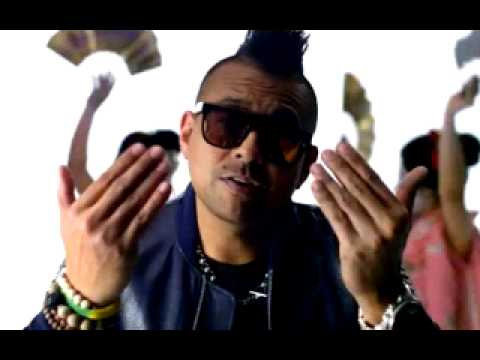 Major Lazer ft Sean Paul   'Come On To Me'  HD AUDIO