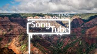 Download Felmax - Chapel (BLVDEZ Remix)
