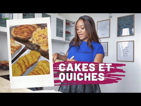 #cerisecook-ma-recette-de-cake-salÉ-et-de-quiches