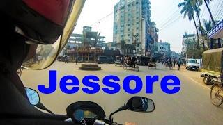 Popular Videos - Jessore District & Bangladesh