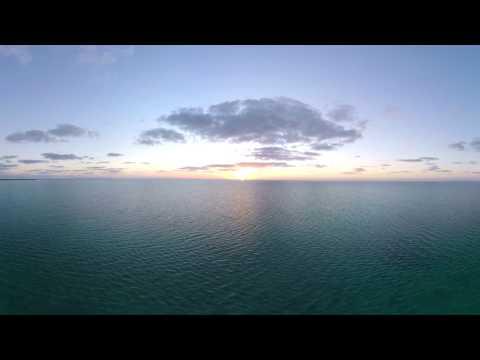 Ocean 360° – 4K Nature Meditation for Daydream, Oculus, Gear VR