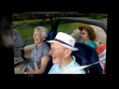 Outstanding Discounts for Senior Citizen Auto Insurance