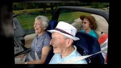 Outstanding Discounts for Senior Citizen Auto Insurance