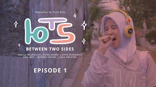 BTS The Series | Episode 1